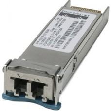 Модуль Cisco XFP-10GER-192IR+