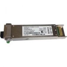 Модуль Cisco XFP-RF-IWDM-ITU33=