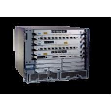 Маршрутизатор Cisco 12006-DC