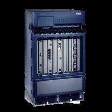 Маршрутизатор Cisco 12010-DC