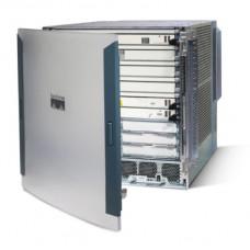 Маршрутизатор Cisco 12810/800-AC