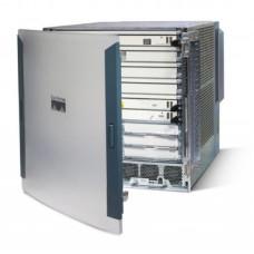 Маршрутизатор Cisco 12810/800-DC