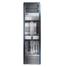 Маршрутизатор Cisco 12816/1280-AC3