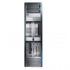 Маршрутизатор Cisco 12816/1280-DC