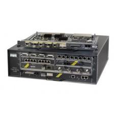 Маршрутизатор Cisco 7204VXR/NPE-G1