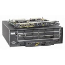 Маршрутизатор Cisco 7204VXR/NPE-G2