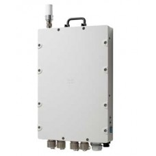 Маршрутизатор Cisco A901S-2SG-F-D