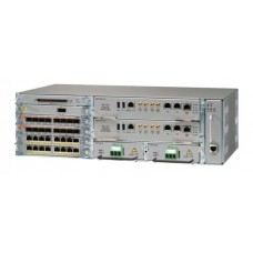 Маршрутизатор Cisco ASR-903