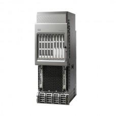 Маршрутизатор Cisco ASR-9912-DC
