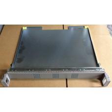 Заглушка Cisco ASR1000-ESP-BLANK=
