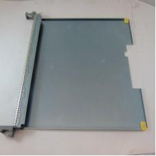 Заглушка Cisco ASR1000-RP-BLANK