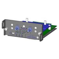 Модуль Cisco CGM-3G-HSPA-A