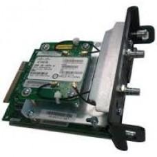 Модуль Cisco CGM-3G-HSPA-AB-G