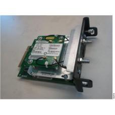 Модуль Cisco CGM-3G-HSPA-G