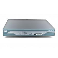 Маршрутизатор Cisco CISCO1812/K9