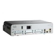 Маршрутизатор Cisco CISCO1941-HSEC+/K9