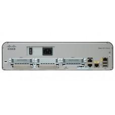 Маршрутизатор Cisco CISCO1941-SEC/K9