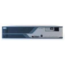 Маршрутизатор Cisco CISCO3825