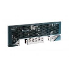 Вентиляторний блок Cisco CISCO3845FANASSY=