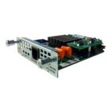 Модуль Cisco EHWIC-VA-DSL-A