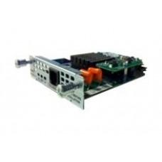 Модуль Cisco EHWIC-VA-DSL-M