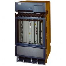 Маршрутизатор Cisco GSR10/200-DC