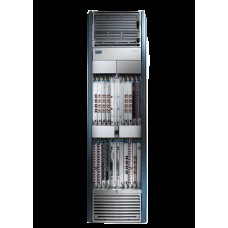 Маршрутизатор Cisco GSR16/320-AC