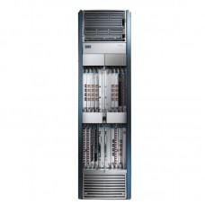 Маршрутизатор Cisco GSR16/320-DC