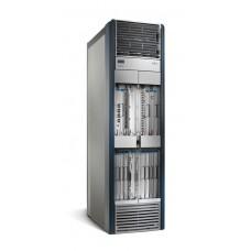 Маршрутизатор Cisco GSR16/80-AC-8R