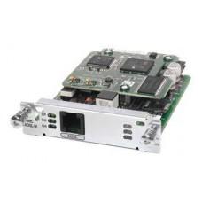 Модуль Cisco HWIC-1ADSL-M