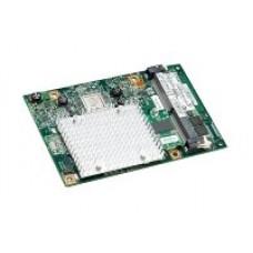 Модуль Cisco ISM-SRE-300-K9
