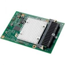 Модуль Cisco ISM-VPN-19