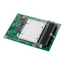 Модуль Cisco ISM-VPN-29