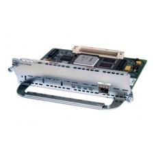 Модуль Cisco NM-1A-OC3-POM