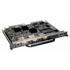 Процесор Cisco NPE-G1