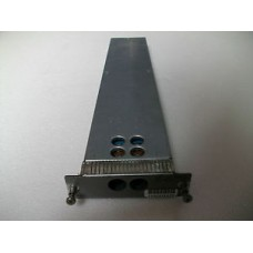 Блок живлення Cisco PEM-1500W-DC/03S=