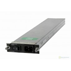 Блок живлення Cisco PEM-15A-AC=