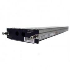 Блок живлення Cisco PEM-DC/3=