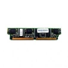Модуль Cisco PVDM-12