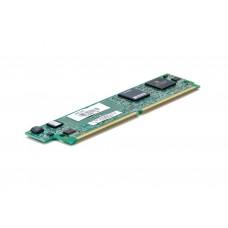 Модуль Cisco PVDM2-32