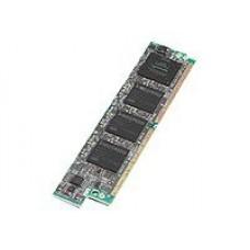Модуль Cisco PVDM2-36DM