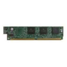 Модуль Cisco PVDM2-48