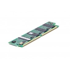 Модуль Cisco PVDM2-64