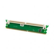 Модуль Cisco PVDM2-ADPTR