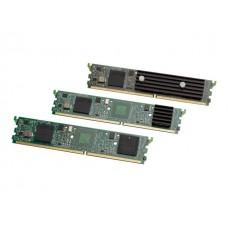 Модуль Cisco PVDM3-256