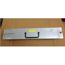 Блок живлення Cisco PWR-1500-DC=