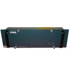 Блок живлення Cisco PWR-1900-AC/6=