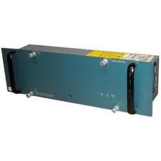 Блок живлення Cisco PWR-1900-DC=