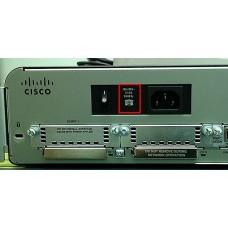 Блок живлення Cisco PWR-1900-POE=