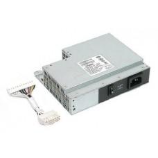Блок живлення Cisco PWR-1941-AC=